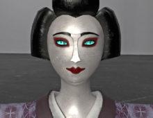 GeishaBot
